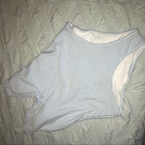 Jessica Simpson Swimsuit size Large
